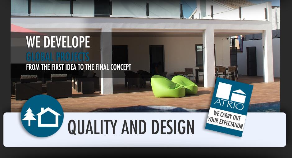 design-english