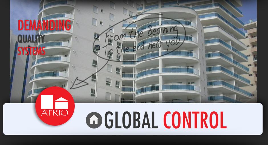 global-control-atrio-english