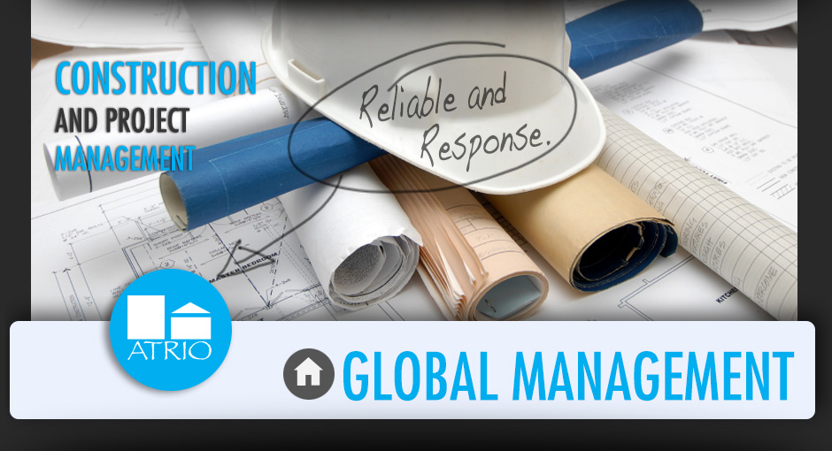 global-management-atrio-english