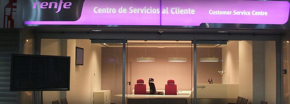renfe-centro-cliente